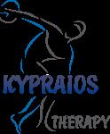 Καλώς ήρθατε στο Σύγχρονο Κέντρο Φυσικής Θεραπείας του Σωτήρη Κυπραίου!